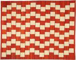 Kelim Moderne tapijt ABCO1227
