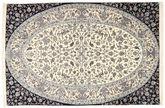 Nain 6La carpet ABCO989