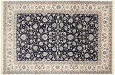 Nain 6La Habibian carpet ABCO987