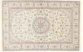 Nain 6La Habibian carpet ABCO994