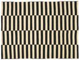 Kelim Moderne tapijt ABCO1099