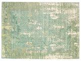 Raj Vintage Teppich RVD13172