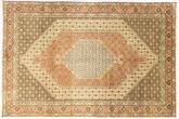 Senneh szőnyeg MXE529