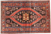 Hamadan carpet MXE59