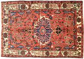 Nahavand tapijt MXE467
