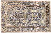 Kashan szőnyeg MXE159