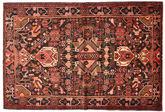 Nahavand tapijt MXE462