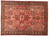 Nanadj carpet MXE497