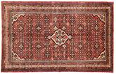 Hosseinabad carpet MXE101
