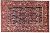 Nahavand tapijt MXE332