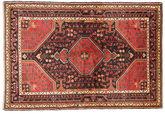 Nahavand tapijt MXE394