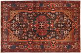 Nahavand tapijt MXE437