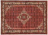 Hosseinabad carpet MXE95