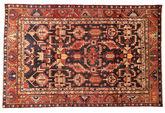 Nahavand tapijt MXE334
