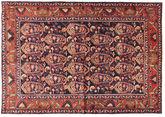 Alfombra Nahavand MXE384