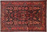 Nahavand tapijt MXE285