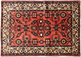 Nahavand tapijt MXE290