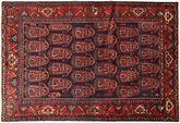 Nahavand carpet MXE360