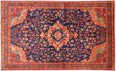 Nahavand tapijt MXE321
