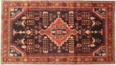 Nahavand tapijt MXE447