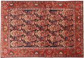Nahavand tapijt MXE305