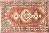 Hamadan carpet MXE67