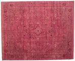 Maharani - Rot