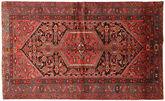 Zanjan Teppich MXE545