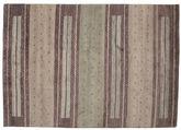 Gabbeh Indo rug KWXZF700