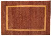 Gabbeh Indo carpet KWXZF371