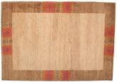 Gabbeh Indisch Teppich KWXZE571