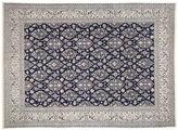 Nain 6La Habibian carpet ABCO985