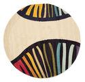 Vases carpet CVD13692