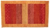 Gabbeh Indisch Teppich KWXZF147