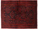 Lori tapijt RXZA1180