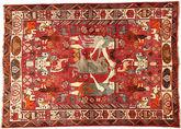 Qashqai pictorial carpet RXZA838