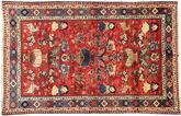 Qashqai carpet RXZA840
