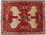 Qashqai carpet RXZA850