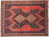 Afshar tapijt RXZA277