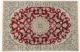 Nain 9La carpet RXZA1263