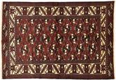 Turkaman carpet RXZA1939