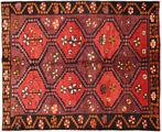 Lori carpet RXZA1106
