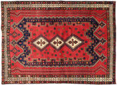 Afshar matta RXZA260