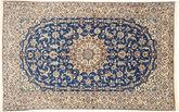 Nain 9La carpet MXNA307