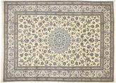 Nain carpet MXNB14
