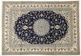 Nain carpet MXNA334