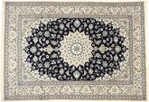 Nain carpet MXNA344