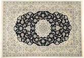 Nain carpet MXNA348