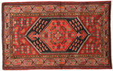 Zanjan carpet MXNA454