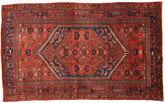 Tapis Zanjan MXNA459